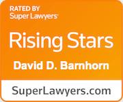 Rising-Stars-David-D-Barnhorn