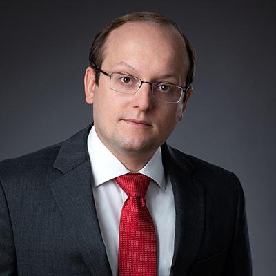 David-D-Barnhorn