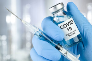 How COVID-19 Vaccines Relate to Employment Law